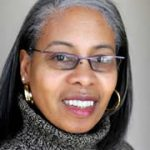 Photograph of Dr. Gloria Ladson-Billings